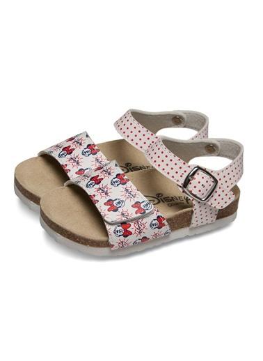 Sandalet-Defonseca